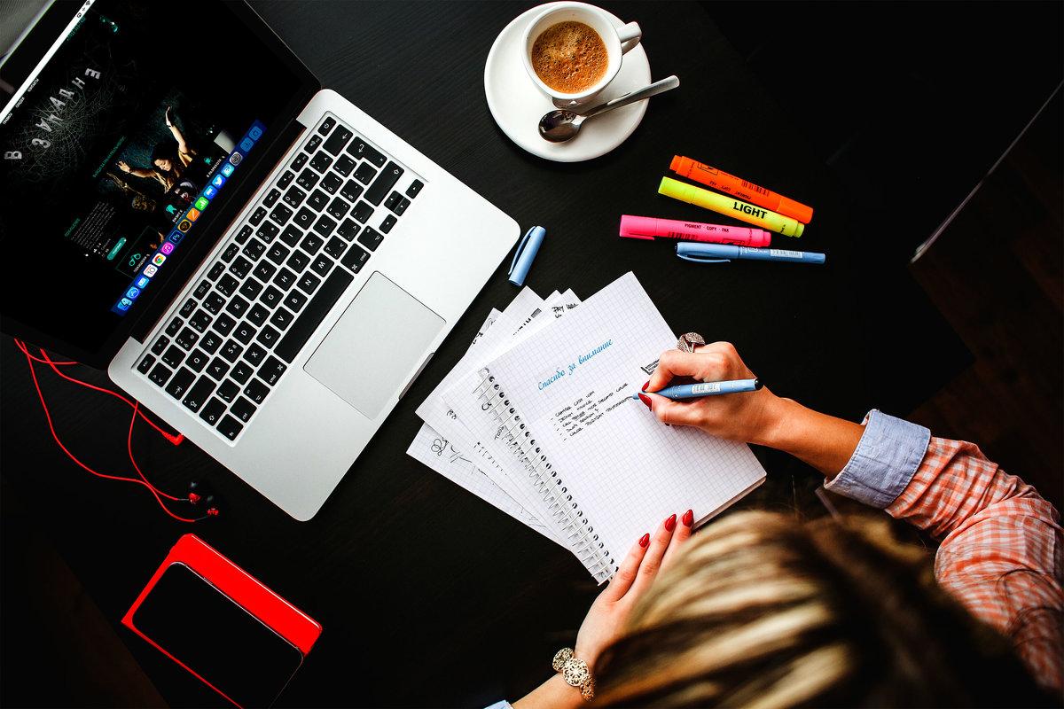 long time web writing expert - 1000×667