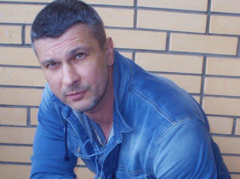 Александр водолей александров знакомств сайт мамба