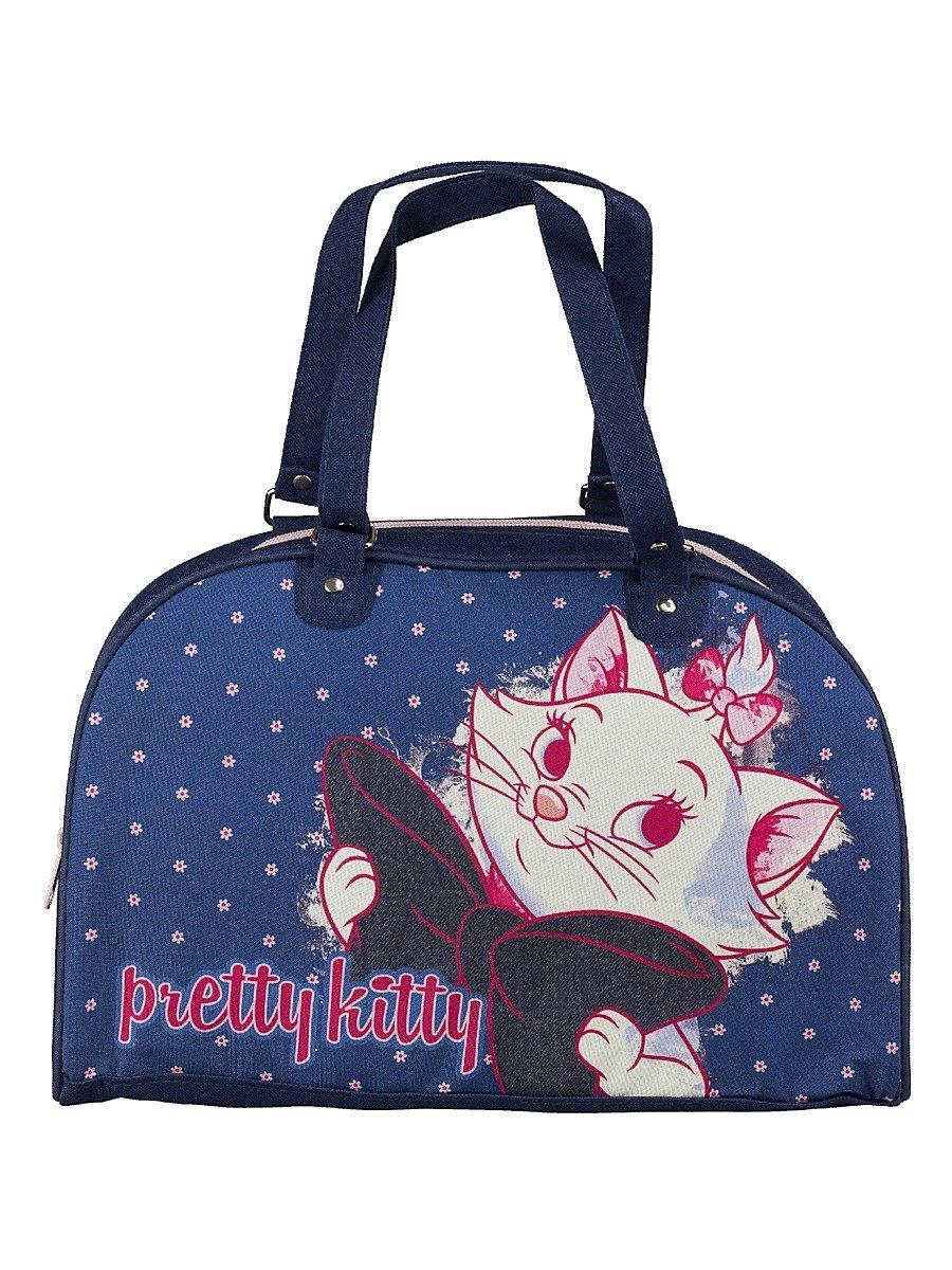 Вышивок, картинки сумки для девочек
