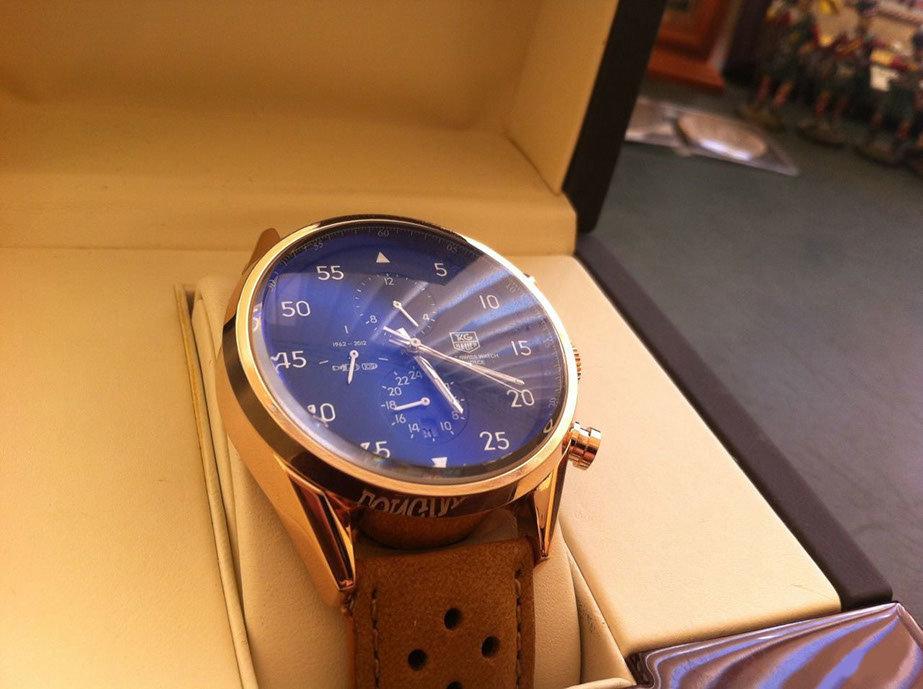 Обзор как купить как купить продать ваши часы в trade-in обзор часов использование сложной, высокотехнологичной механики и совершенных форм — все это является неотъемлемым атрибутом легендарной серии от tag heuer.