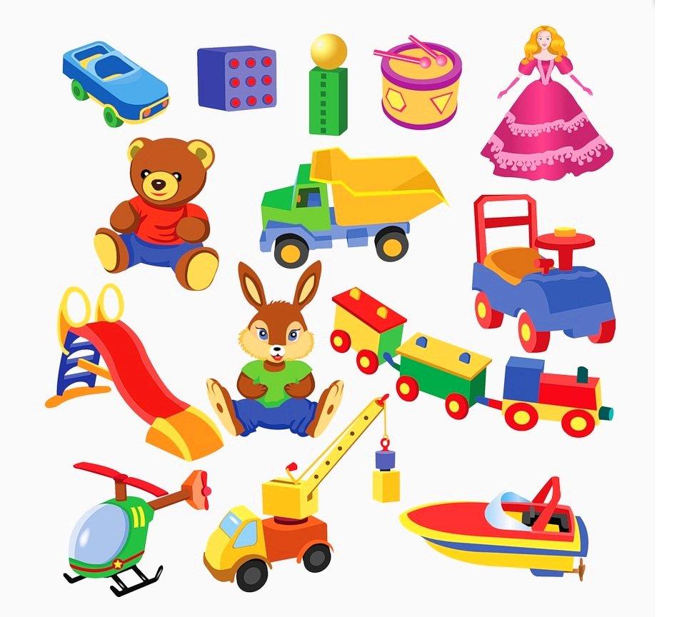 картинка с игрушками разного размера карпентер фильмы сериалы