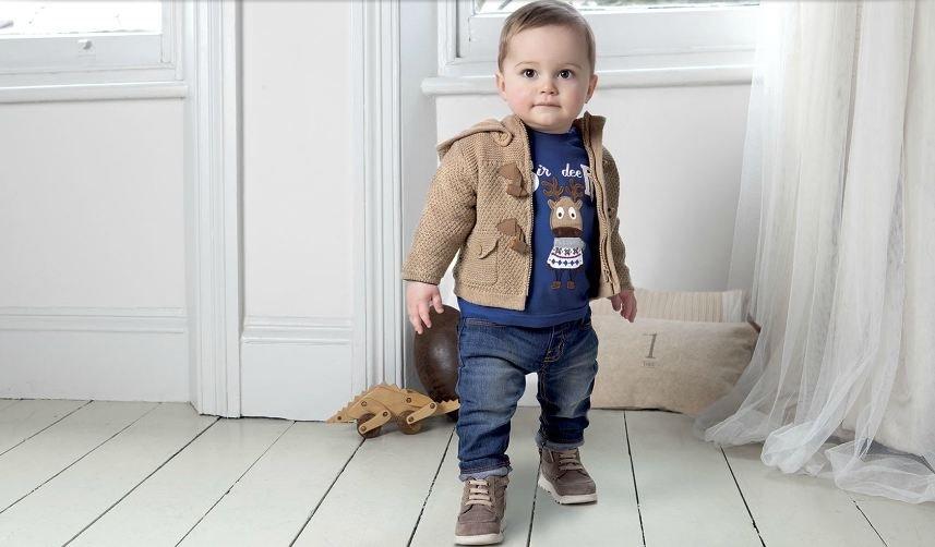 мальчиков фото одежда для маленьких