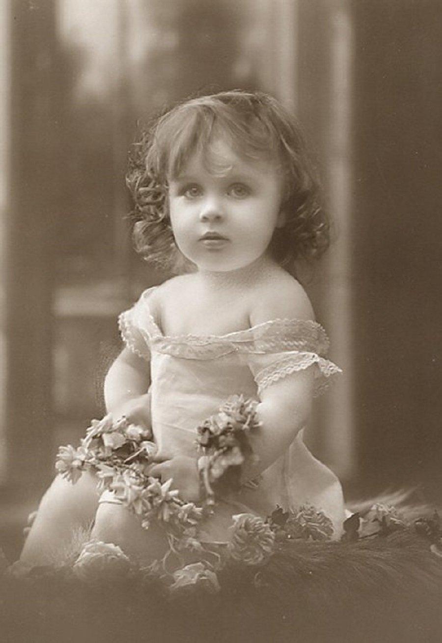 Картинки старинные фото