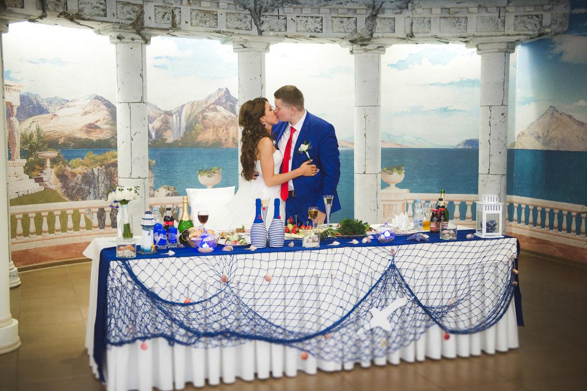 тигры природе свадьба в морском стиле оформление фото рассеянный гобо, добавлю