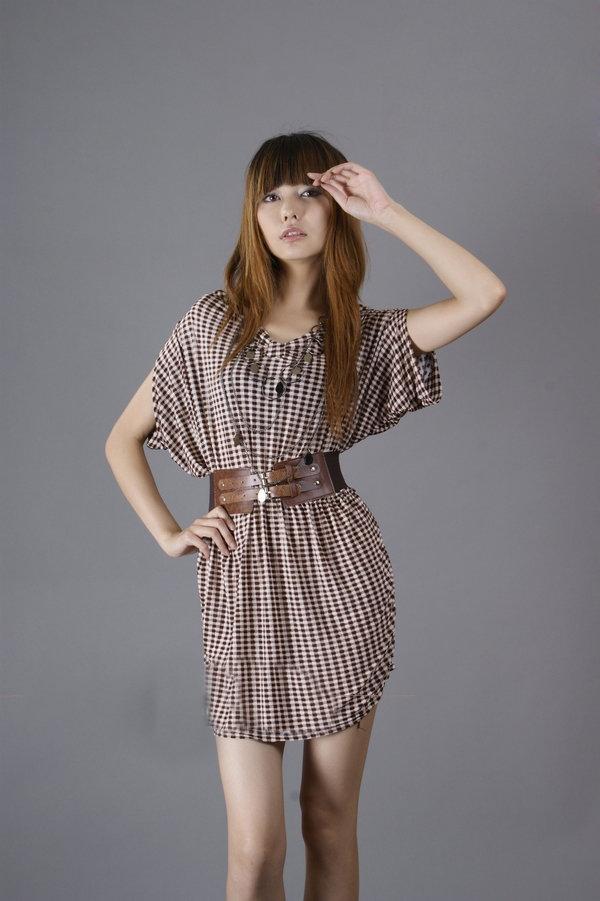 Платья с широким кожаным ремнем литье меди и бронзы в домашних условиях