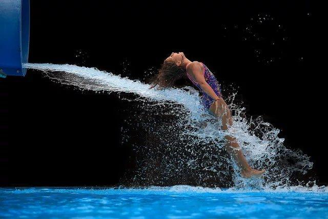 (Коды как сфотографировать движение воды просят полпреда