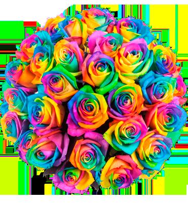 Доставка цветов в питере через интернет недорого
