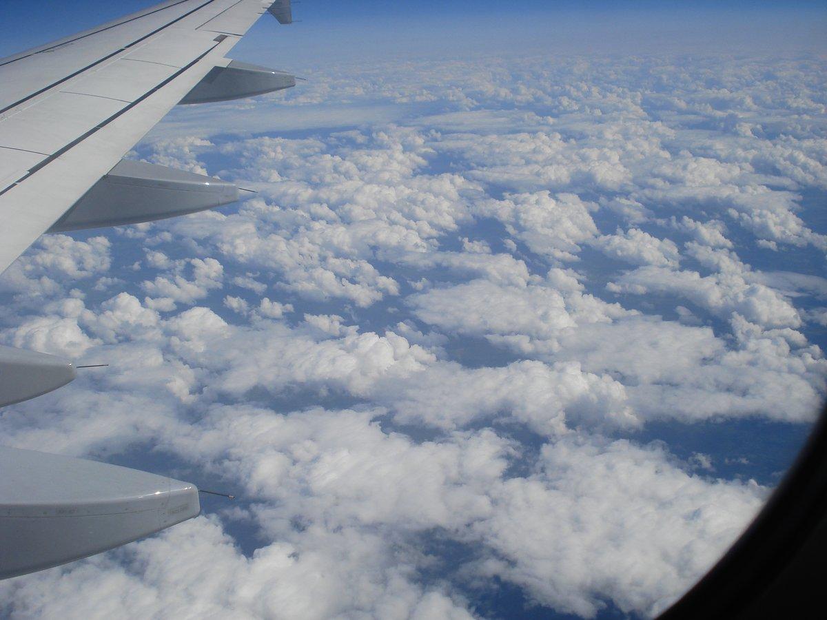 Небо акварелью поэтапно фото выбрать дополнительно