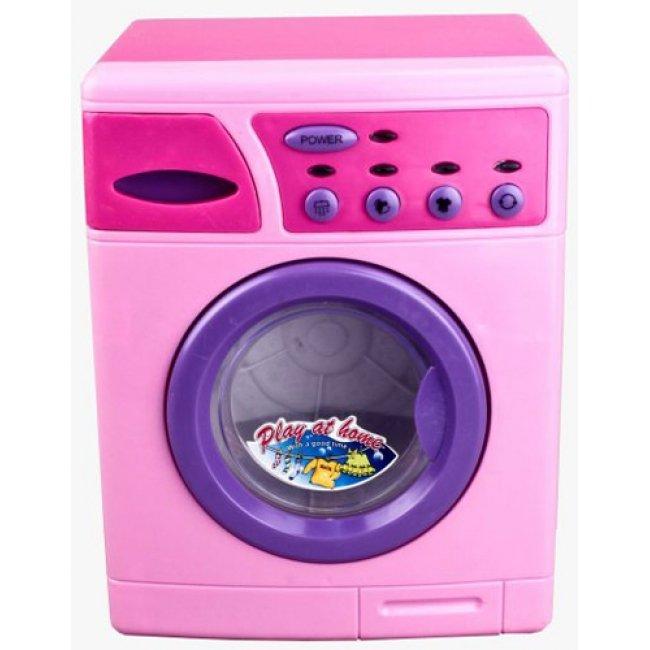 картинки с машинками стиральные ногтей