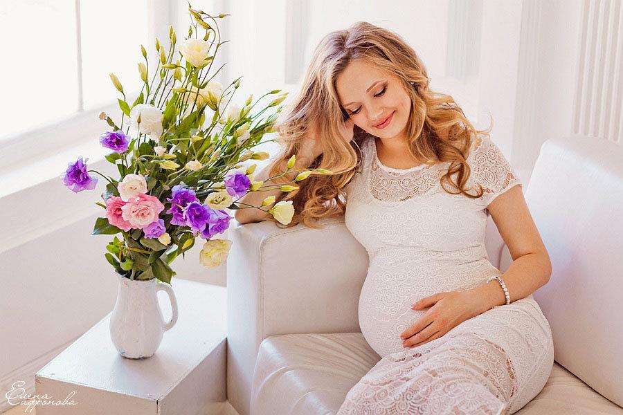 Фото для беременных картинки