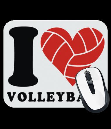 Надпись волейбол в картинках, открытки поздравляю