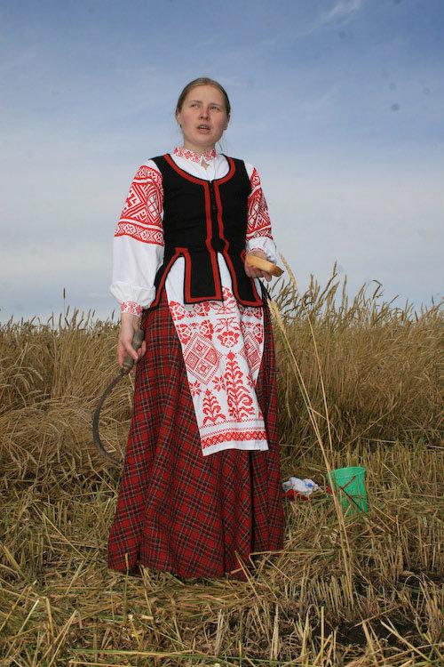 фото жены в беларуси русское меня там
