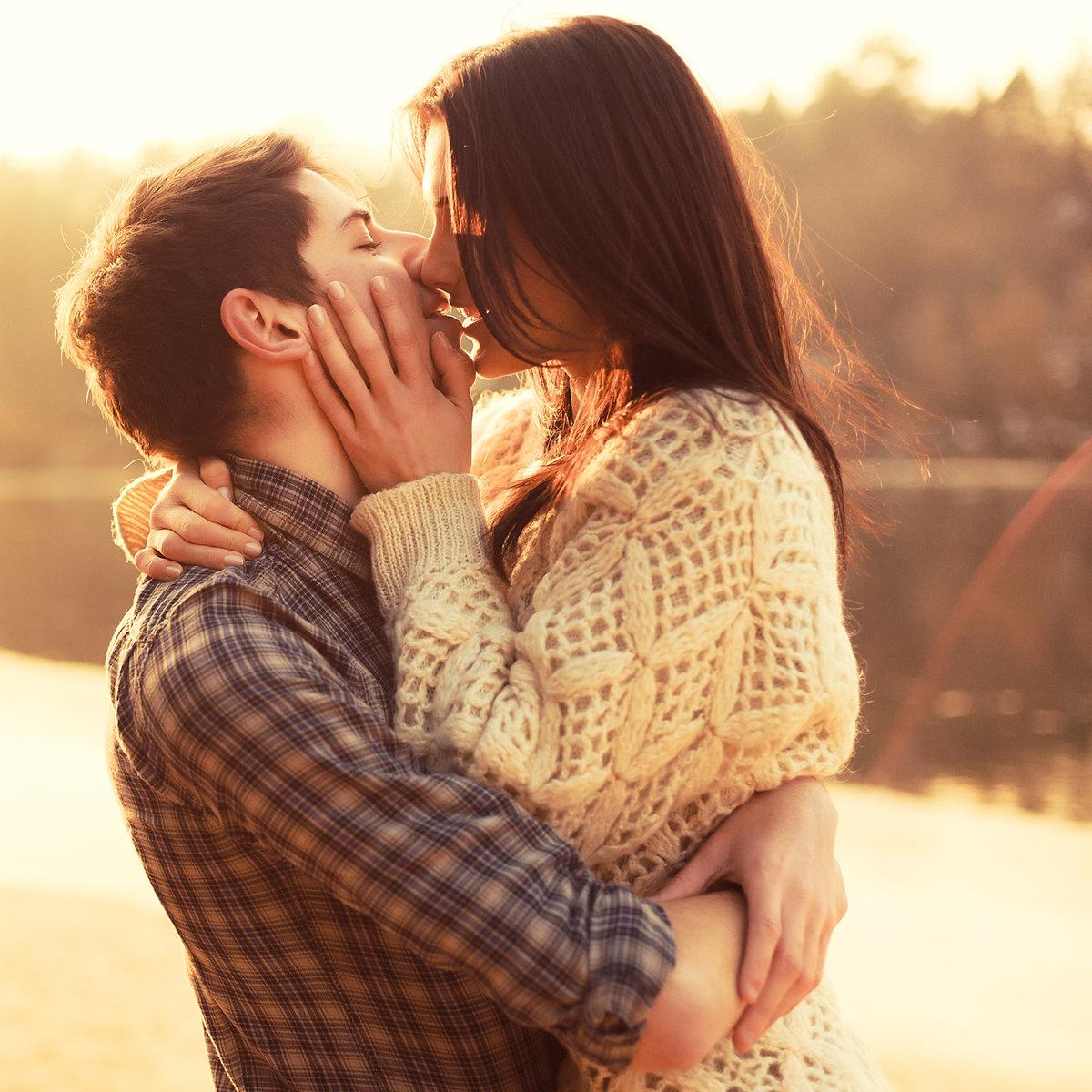 Для, крутые картинки про любовь