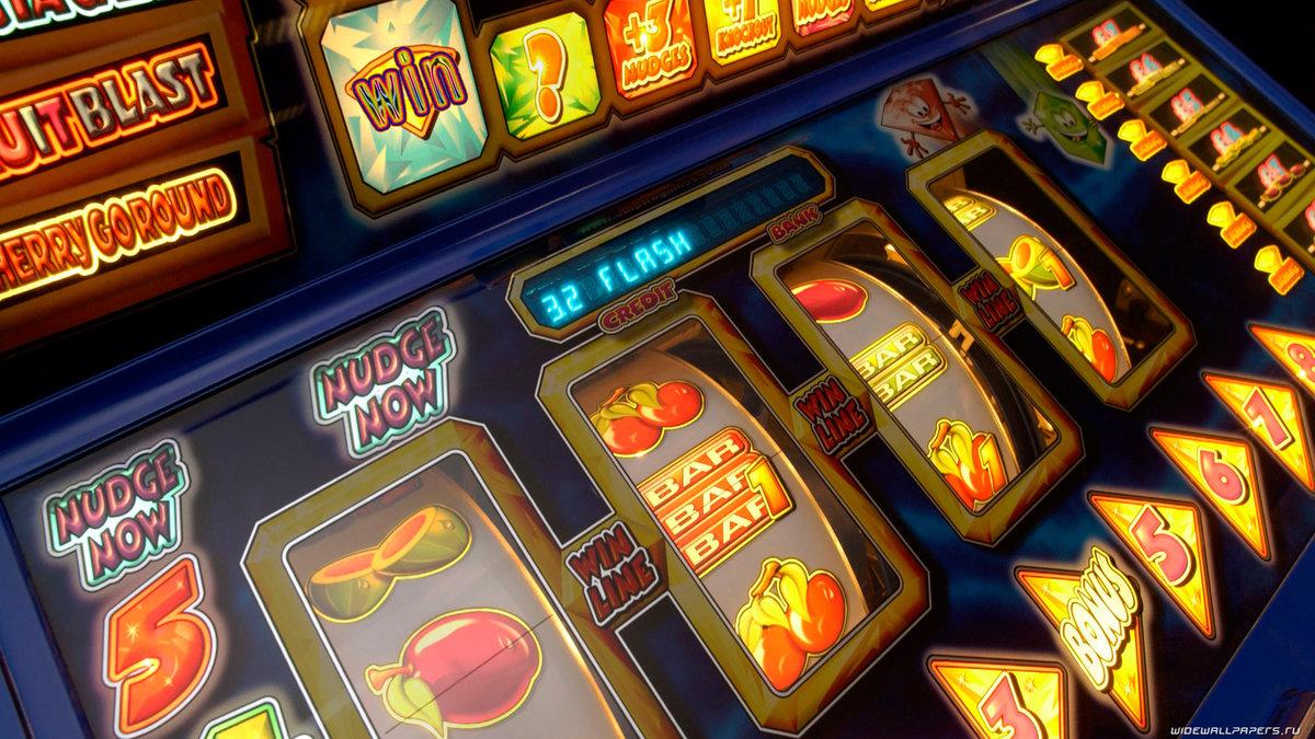 техника обыгрыша казино