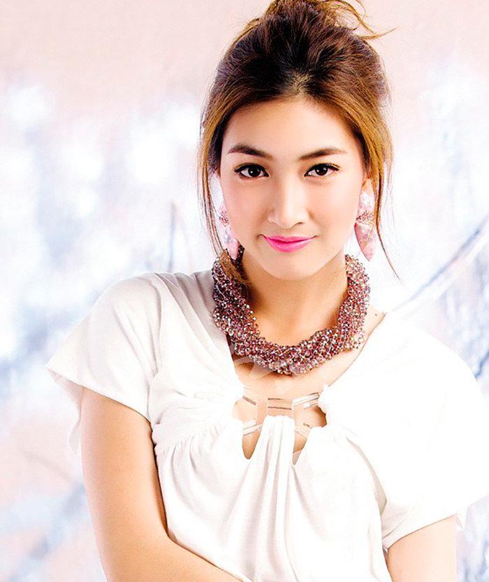 тайские женщины фото это будет