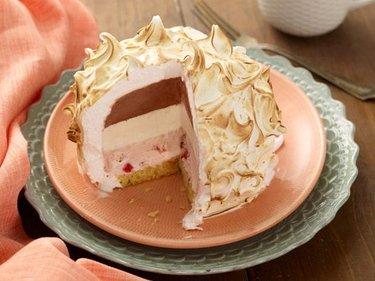 самый лучший рецепт торт амбассадор