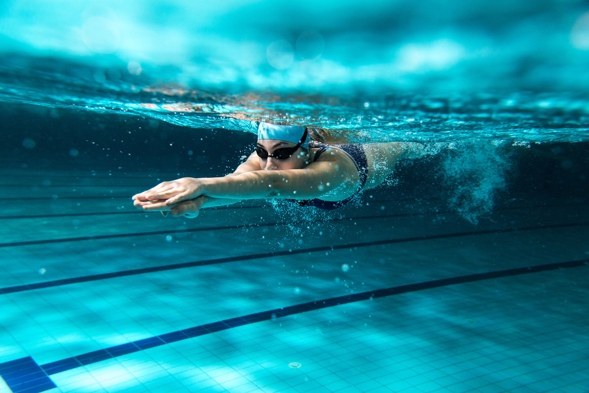 budes-swimming