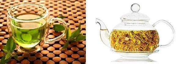 Монастырский чай отца георгия официальный сайт