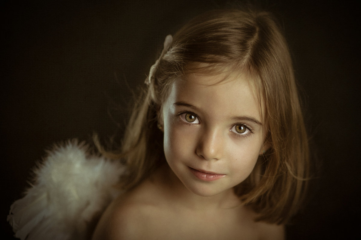 nude-littel-angel
