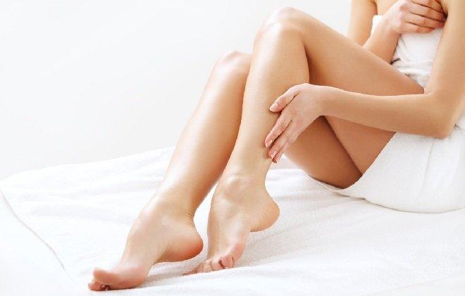 Варикоз на ногах при беременности — что делать, как лечить ...