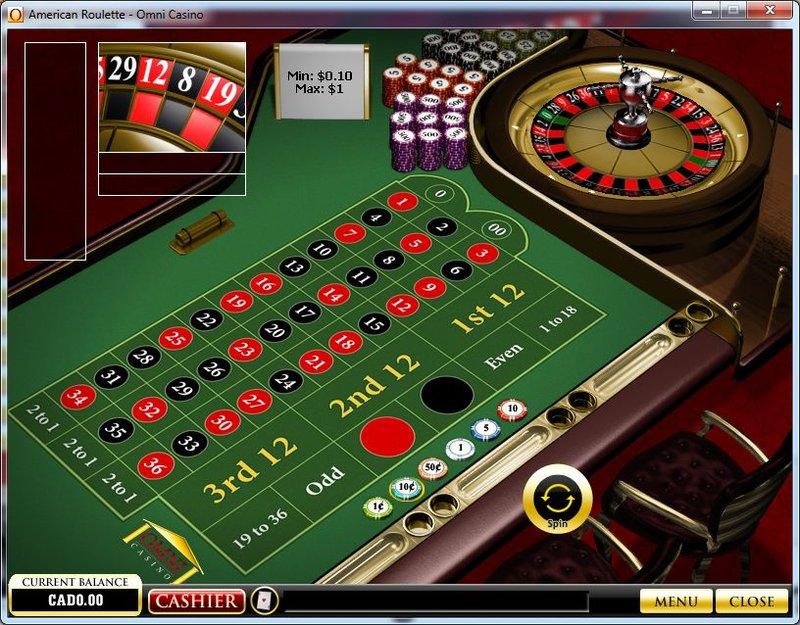 Аппараты игровые скачать бесплатно обезьянки играть без регистрации в казино онлайн бесплатно на onlain-kazino.com