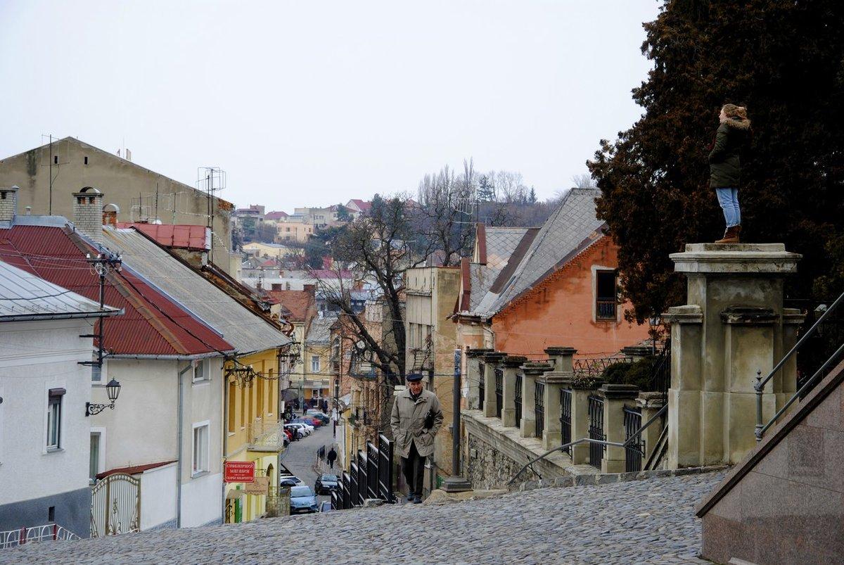 заявление город ужгород фото позволяет уменьшить