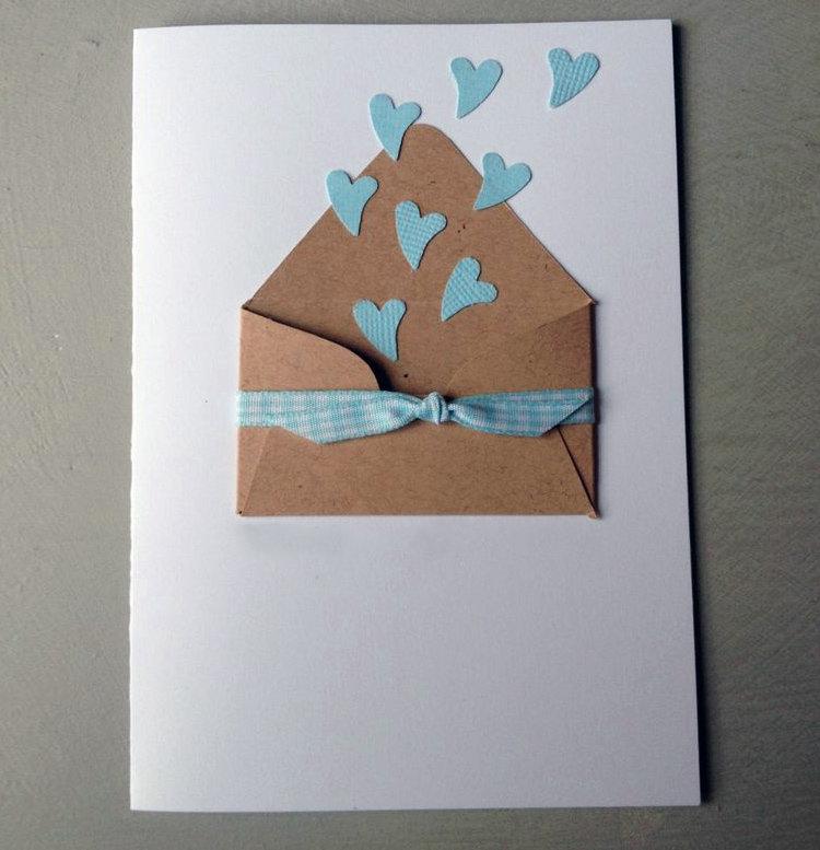 Картинки приколы, как сделать водную открытку