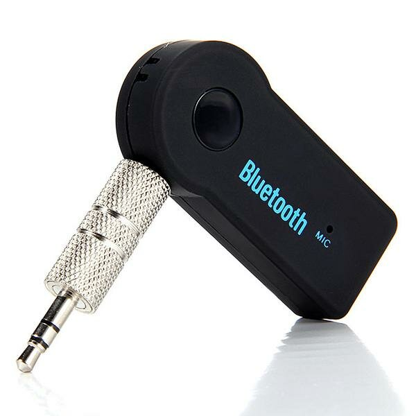 Car Bluetooth Audio Receiver Pictures - Inspirational Pictur