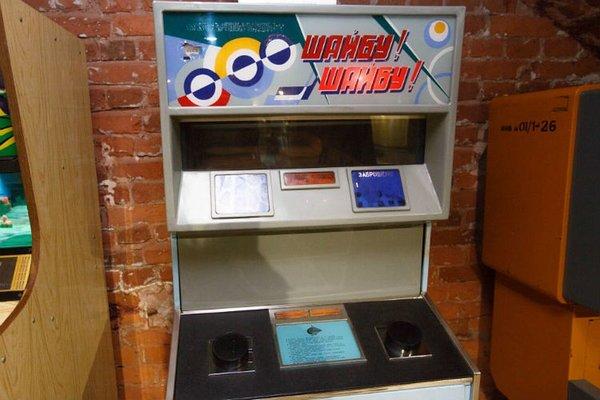 F слот игровые автоматы