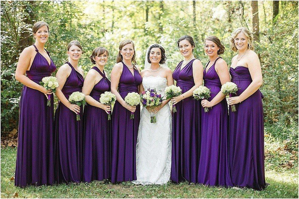 актриса платье для подруг невесты фото дачу одну грядку