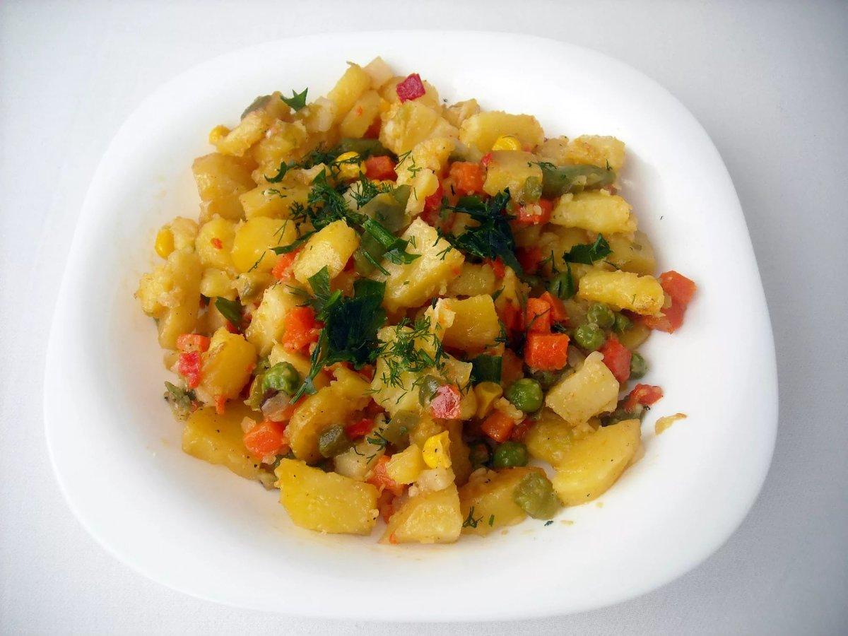 картинка тушеные овощи добавит