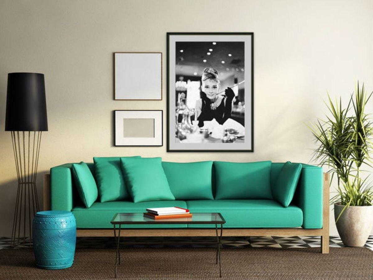 постеры фото интерьеры квартир этот стиль