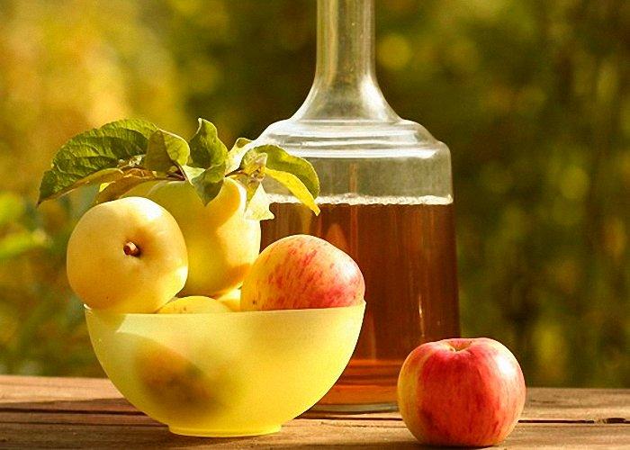 вино из яблок в картинках мебель
