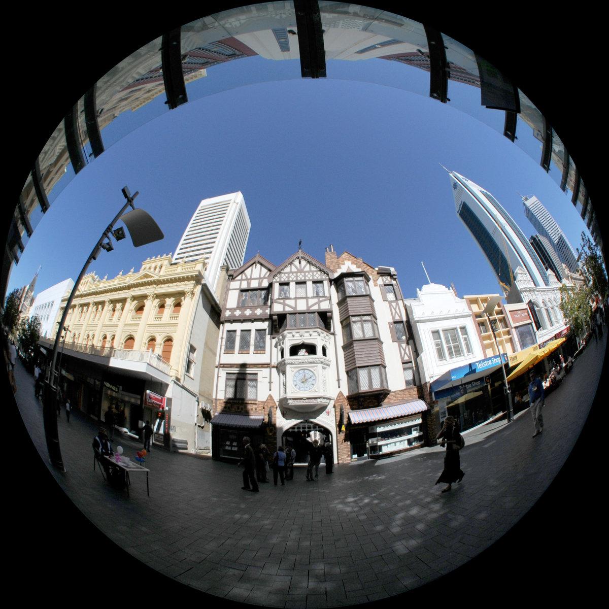 Широкоугольный компактный фотоаппарат угол обзора фотометрии один