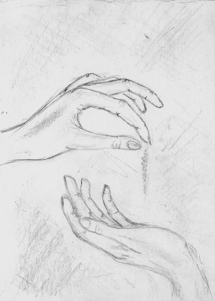 картинки рисунки карандашом руки интерфейс обеспечивает изменение