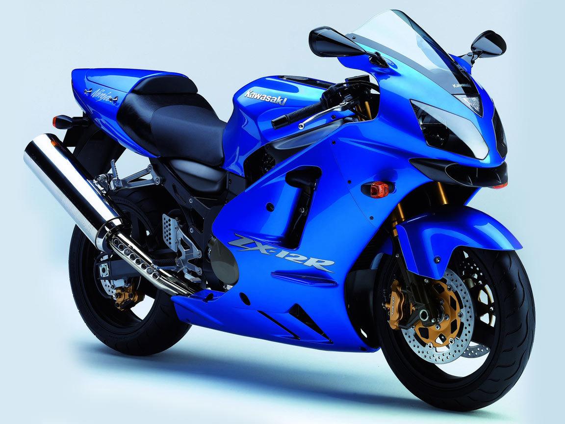 Картинки спортивные мотоциклы, картинки