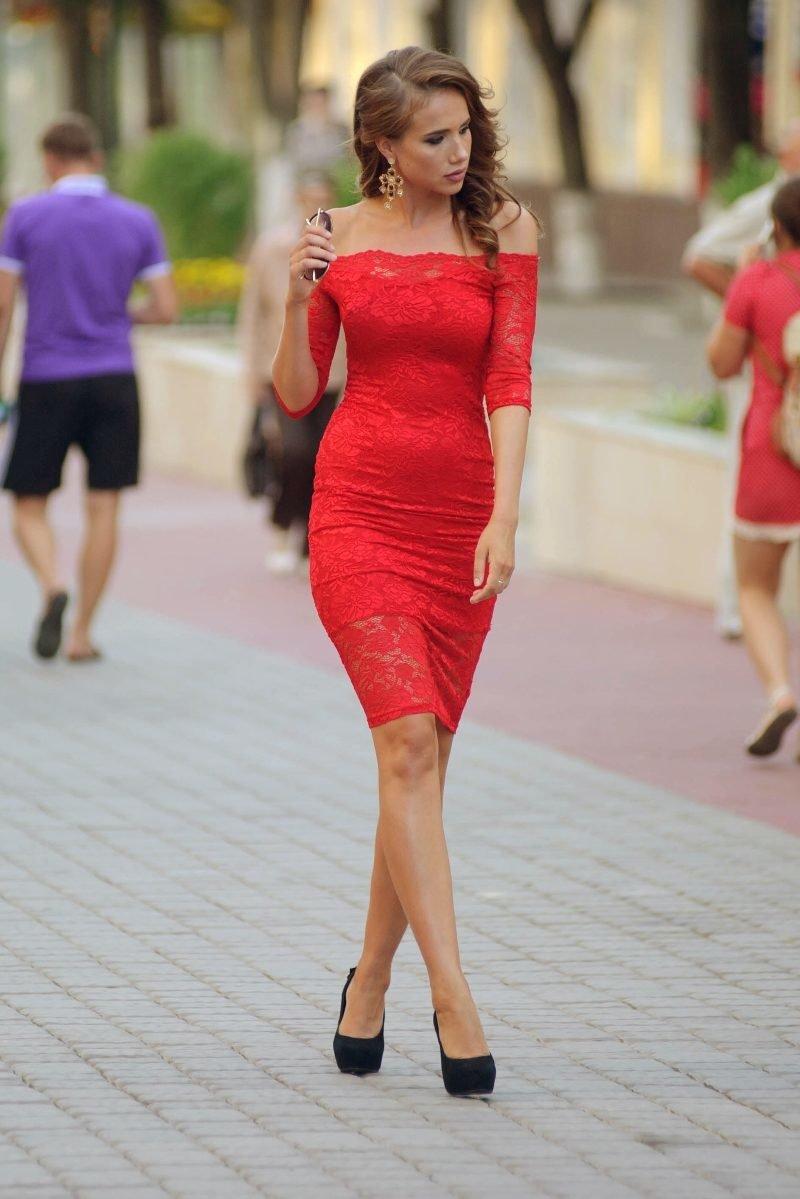 Pictures Lesya Makeeva naked (47 photo), Ass, Paparazzi, Boobs, legs 2015