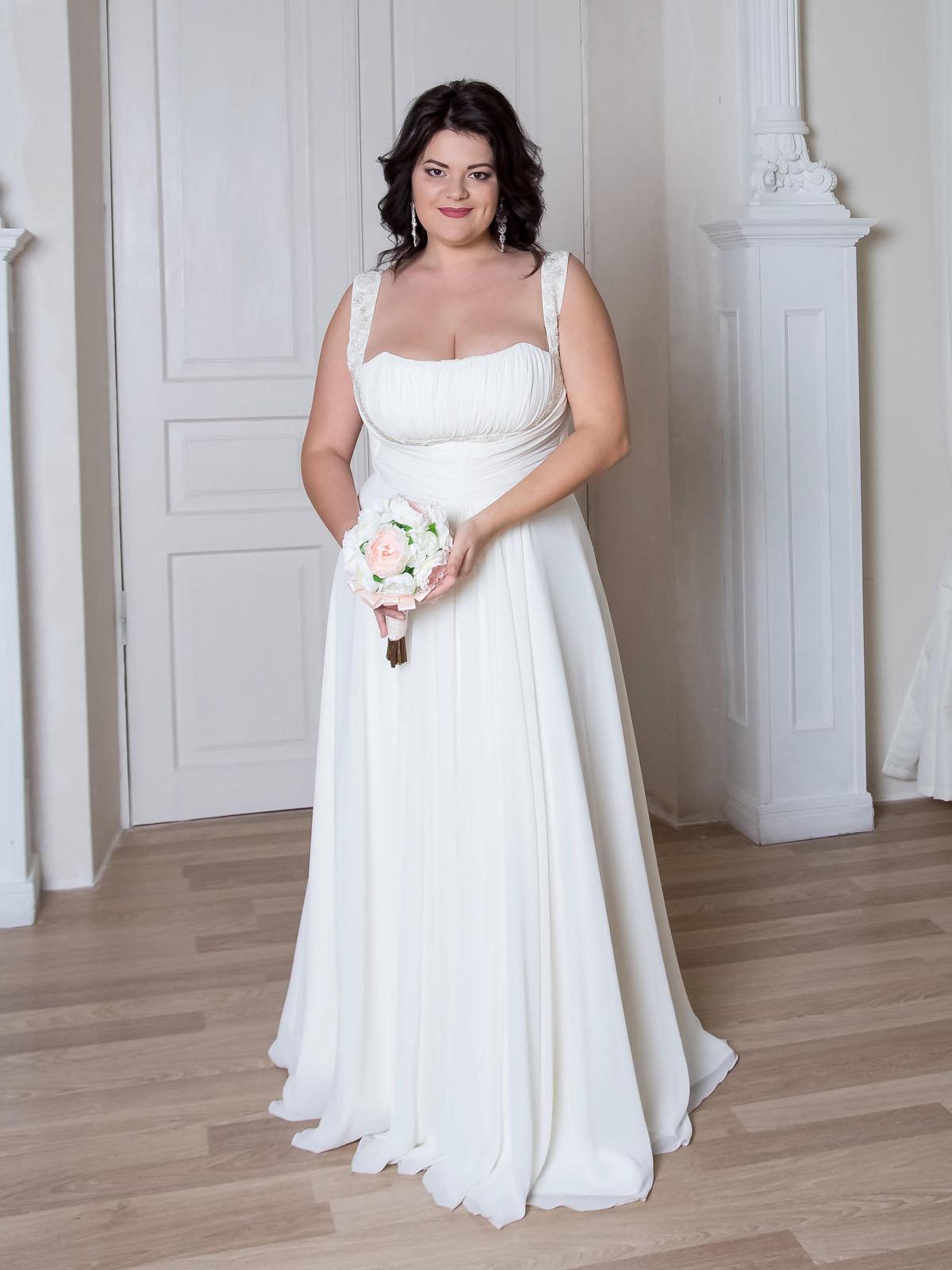 есть, свадебные платья в картинках всех размеров выбора