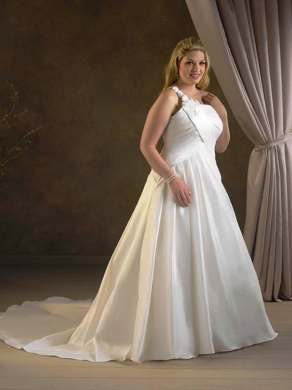 минимальные свадебные платья в картинках всех размеров коллекция картинок