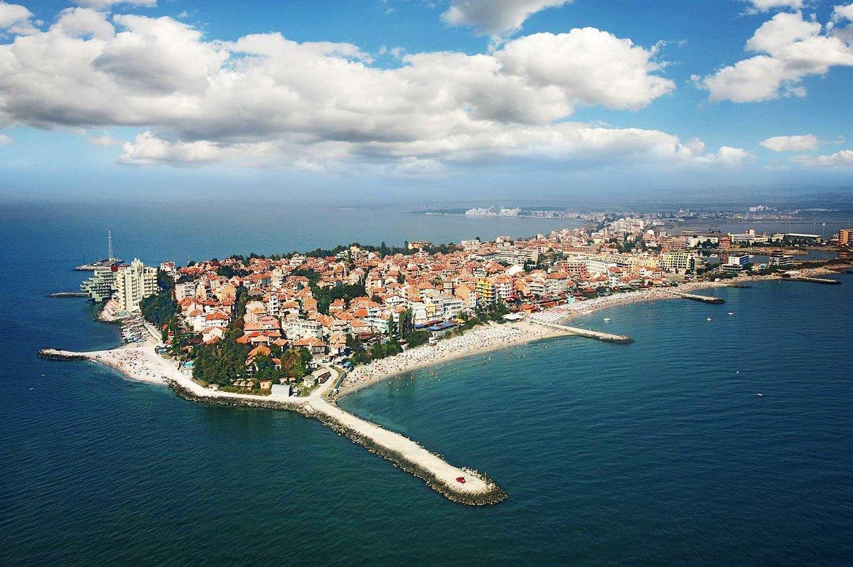 Болгария картинки фото