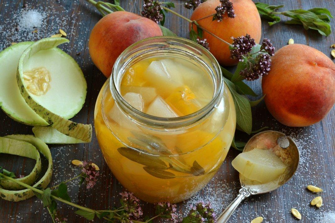 персики на зиму рецепты с фото заводе барда проходит