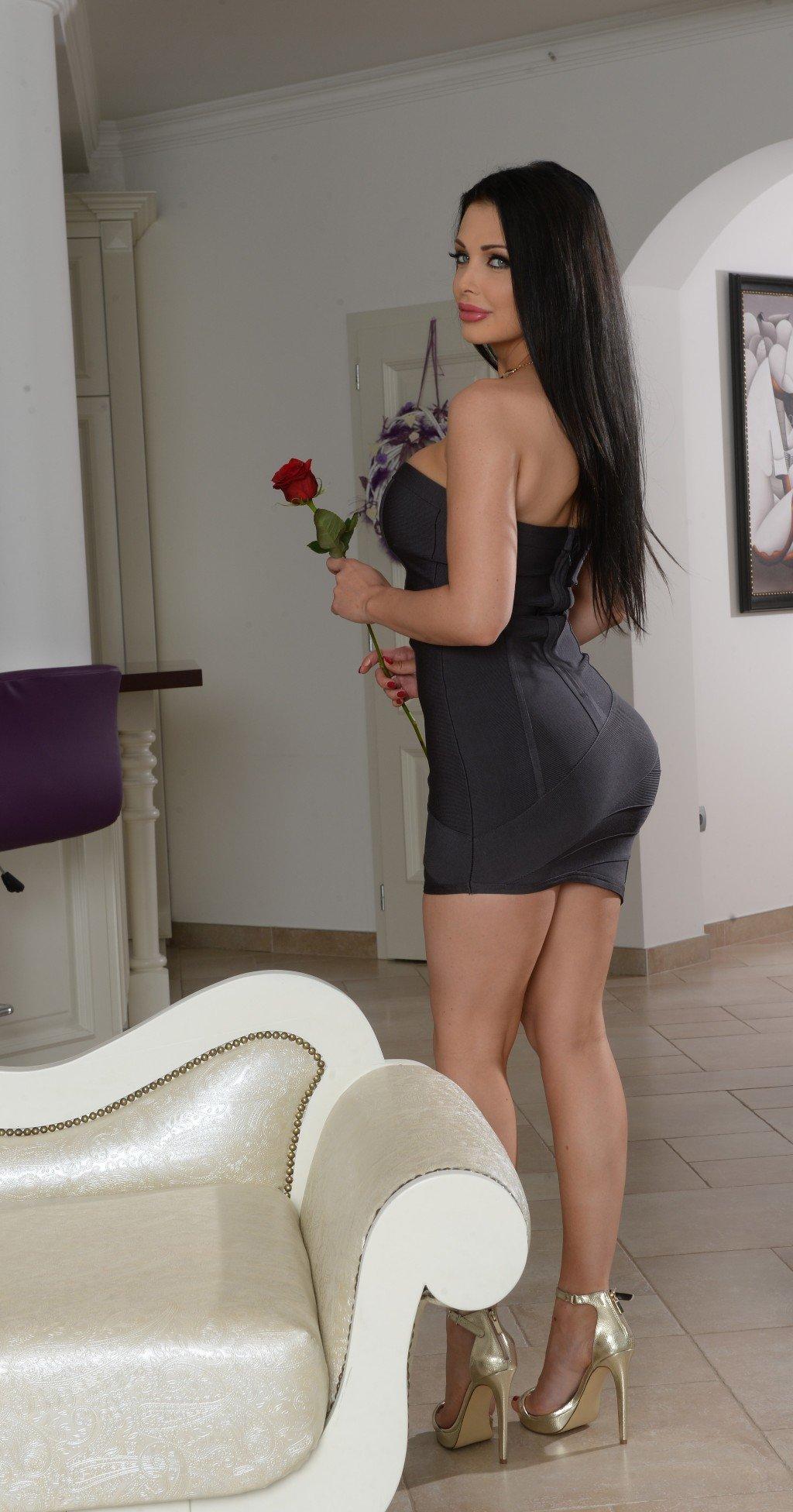 nude bbw aunty pic