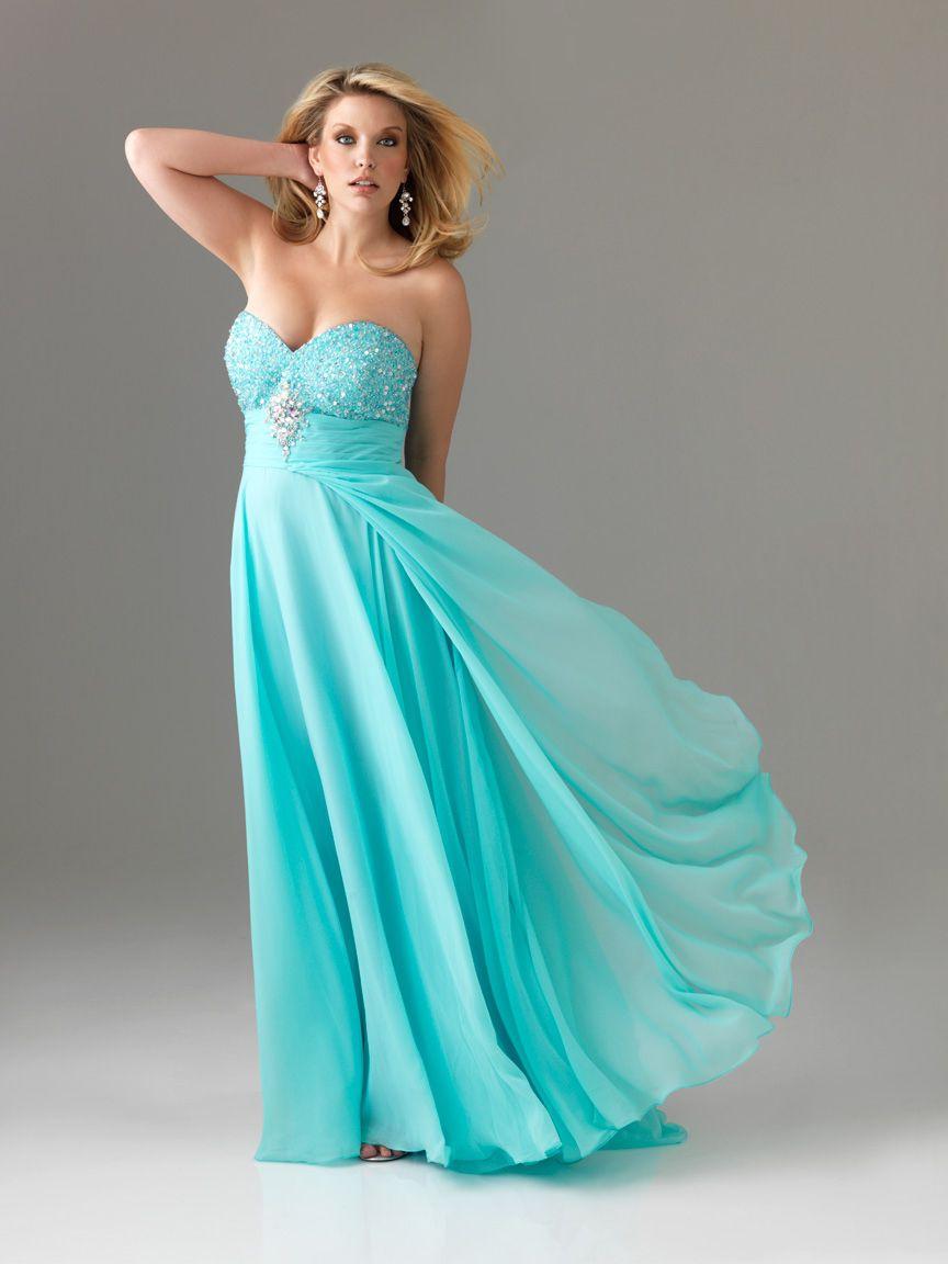 f6cd5f11fce «Шикарное вечернее платье красивенько» — карточка пользователя kitka.soroka  в Яндекс.Коллекциях