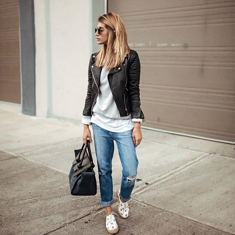 Это не только удобный, но и достаточно современный и модный элемент вашего образа.