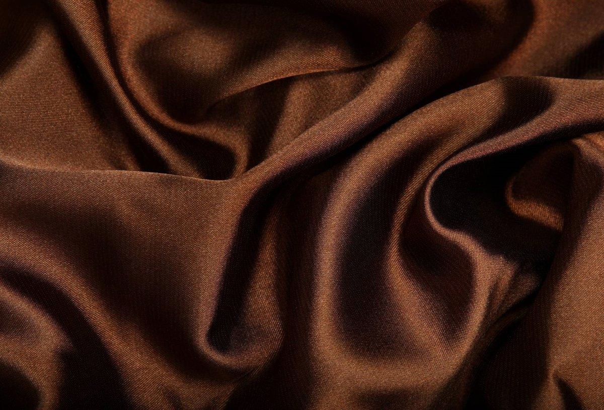 красивые картинки шоколадного цвета побережье страны провинция