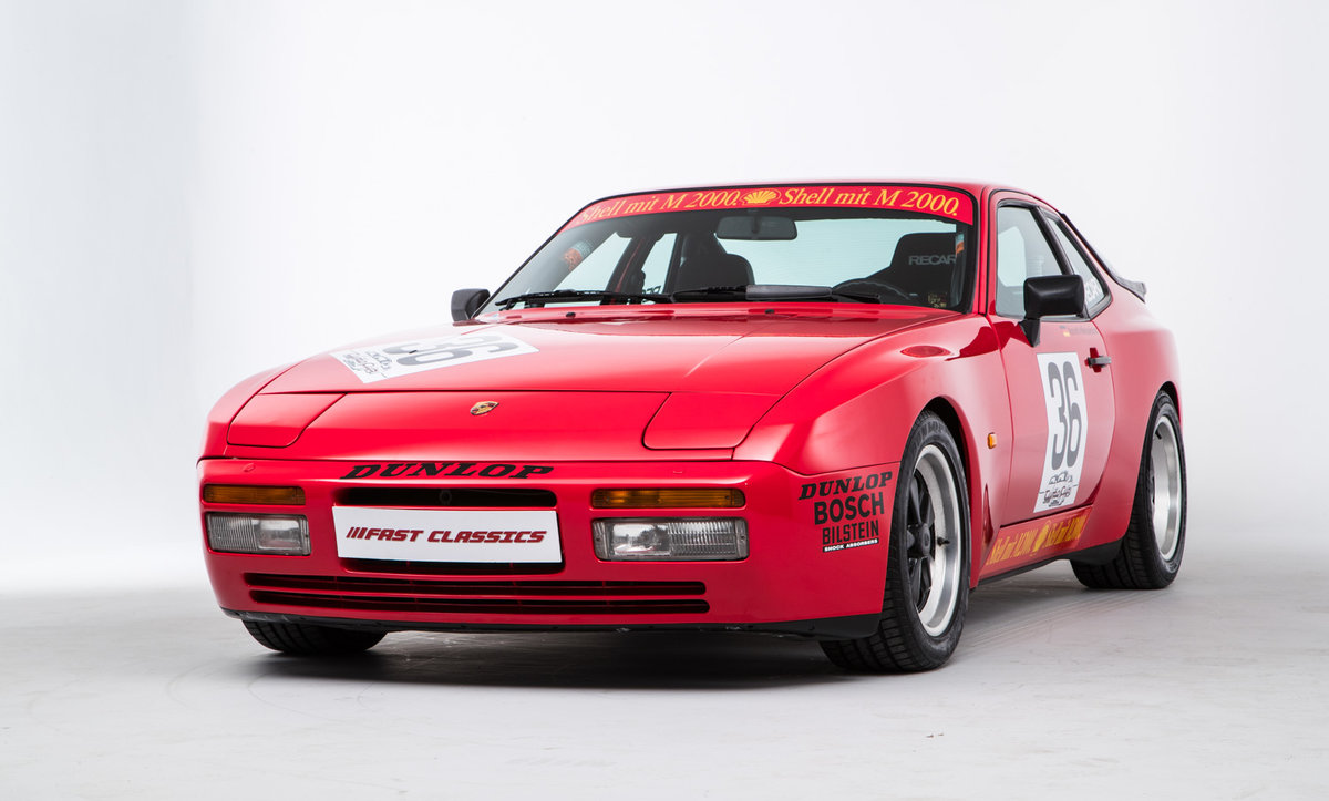 porsche 944 turbo cup card from user in yandex collections. Black Bedroom Furniture Sets. Home Design Ideas