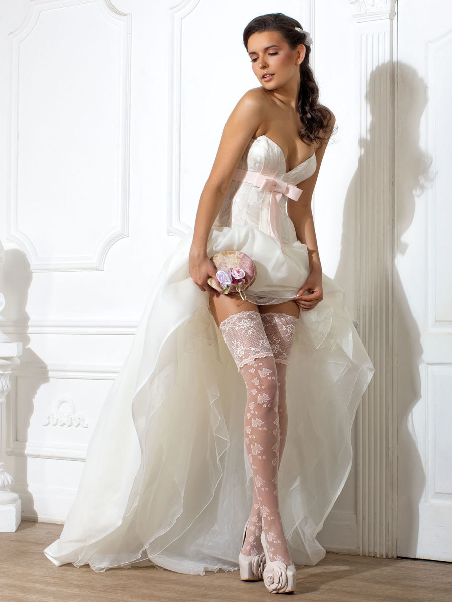 seksualnie-svadebnie-platya-foto