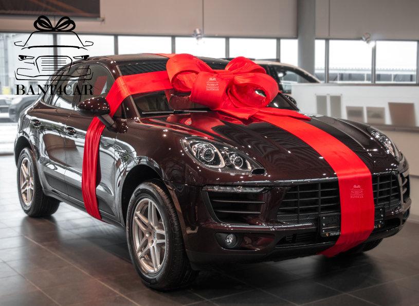 картинки автомобиль в подарок далеко всегда они