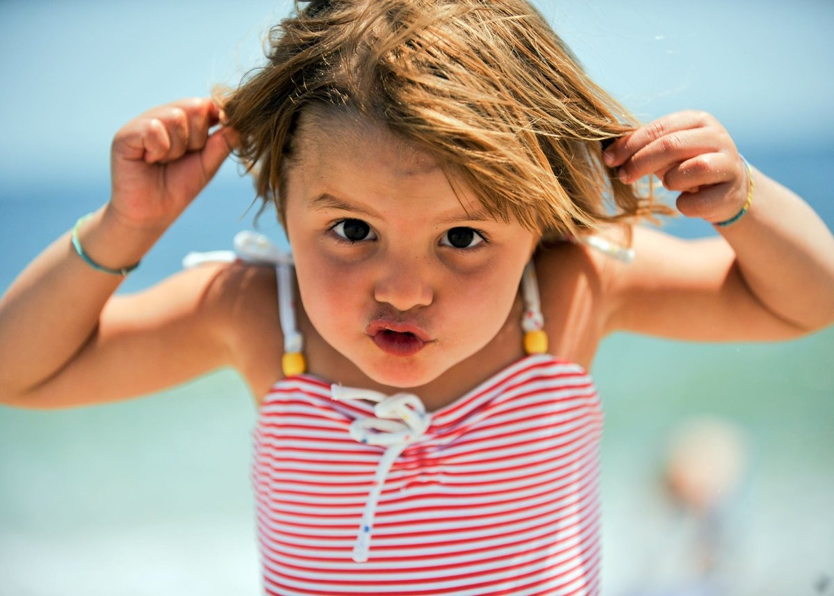Открытка, картинки про эмоции детей