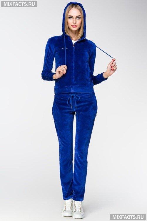 e1ae5648 синий плюшевый спортивный костюм» — карточка пользователя korolenj в ...